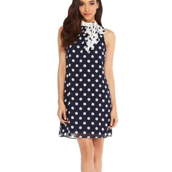 Maggy London Dresses Mae Shift Dress Plus Sizes Poshmark